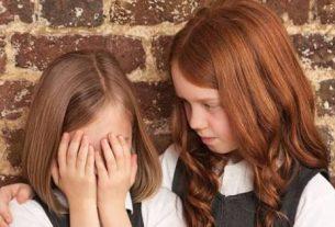 Dampak Pemaksaan Belajar Pada Anak Depoedu Com
